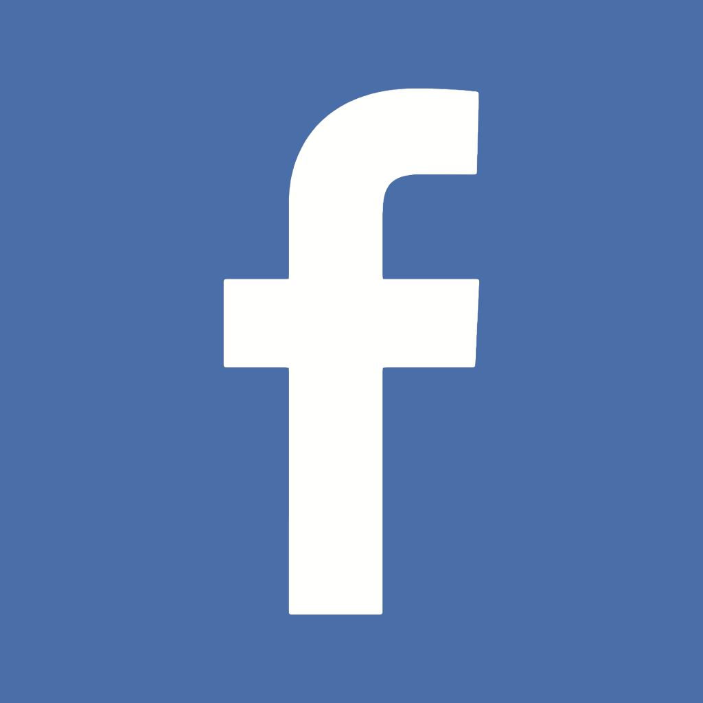 Holen Sie sich Likes, Fans und mehr für ihre Facebook Seite